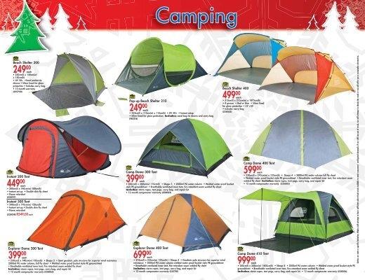 Surprising Family Cabin 500 Tent 129 Lamtechconsult Wood Chair Design Ideas Lamtechconsultcom
