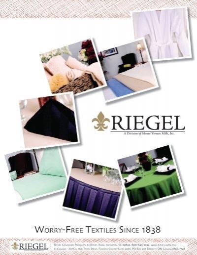 "Lot of 6 NEW Riegel 100/% Cotton Porta Crib mini crib Sheets 24/""x38/"" ABC print"
