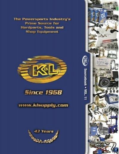 Suzuki RF600RT,RV 96-97 GOLD Kit Heavy Duty O-Ring Chain and Sprocket