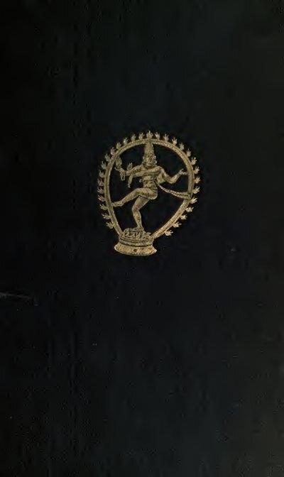 Logo Guild Ff Polos Naga - Logo Keren