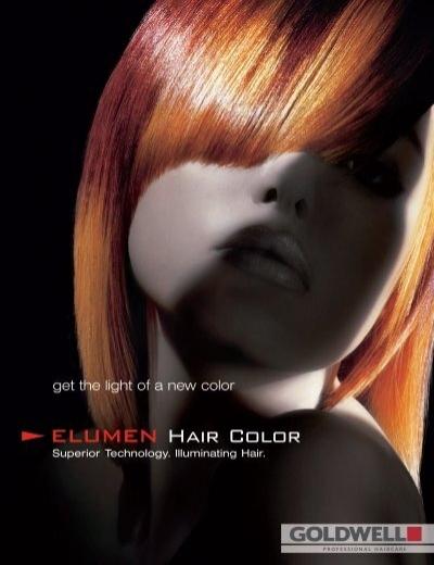 Chromasilk Color Conversion Guide Pravana Professional Hair