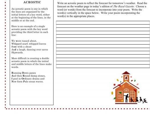 Hink Pink Worksheets Rringband – Hink Pink Worksheets