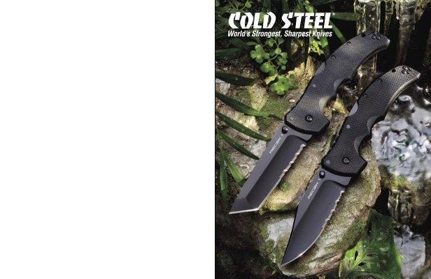 "Flat Blade sand 20-1//2/"" X 5//8/"" Sharpened Sides"