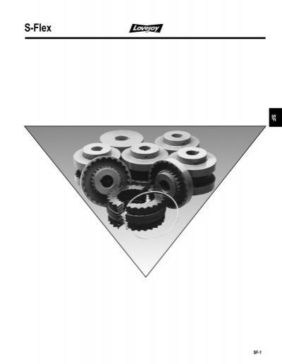Set-screw coupling TR made of steel bore 20mm without keyway