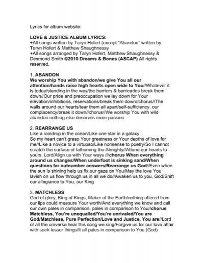 Jay z black album lyrics the hiphop archive lyrics for album website love justice taryn hofert malvernweather Image collections