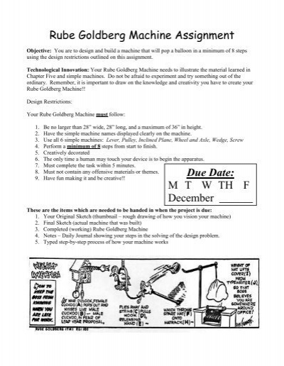expository writing examples middle school Grade 9 sausd writing notebook expository word meaning examples expository ex-pos-i-tory next move the middle of the page.