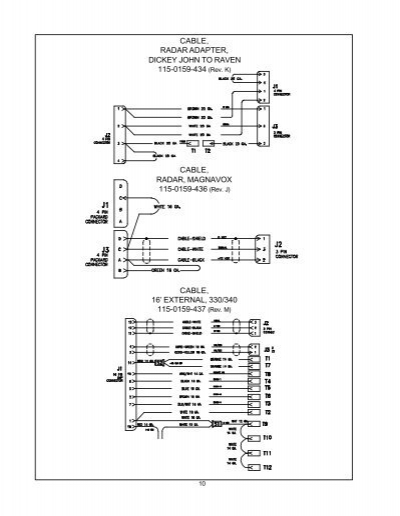 13 raven scs 4400 wiring diagram raven wiring diagrams 11943433 cable Raven Control Valve Wiring at mifinder.co