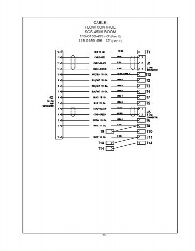 cable, f data cable wiring diagram for homes cable wiring diagram for business