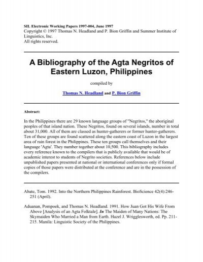 immigration struggles an annotated bibliography