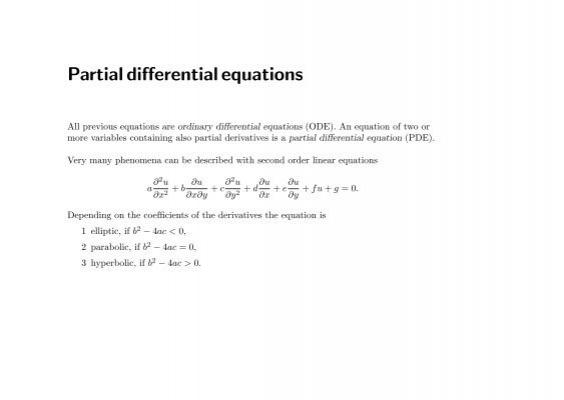 shop elasticity in engineering mechanics third edition 2010
