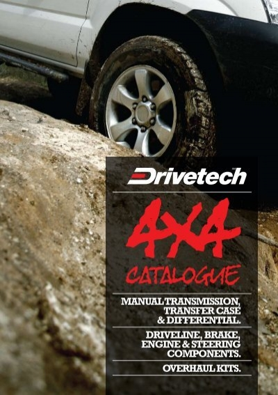 2 Rattle Spring For Toyota Landcruiser HJ75 FJ75 Series Brake