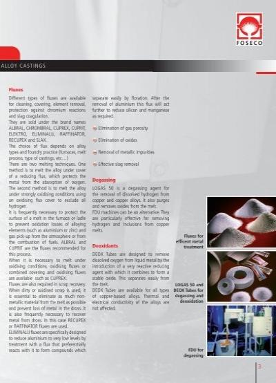 download Fondamenti di Interlinguistica ed