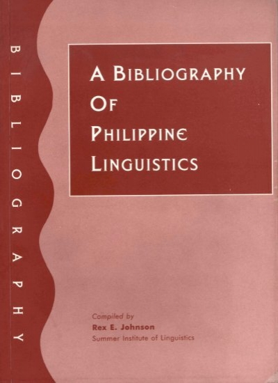 linguistics thesis A student's guide to the ma tesol n bell palgrave macmillan 2009, 59 pp, £1499 isbn 13: 978 0 230 22431 5 writing an applied linguistics thesis or dissertation: a guide to presenting empirical.