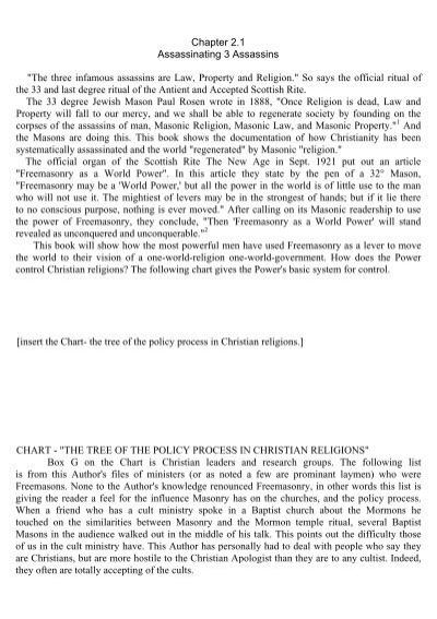 Websters Pages Agenda di grandi dimensioni agenda personale Sedona