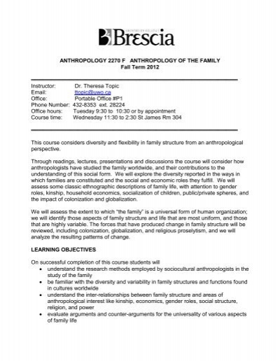 Anthro research paper topics covering letter for resume for fresher chartered accountant