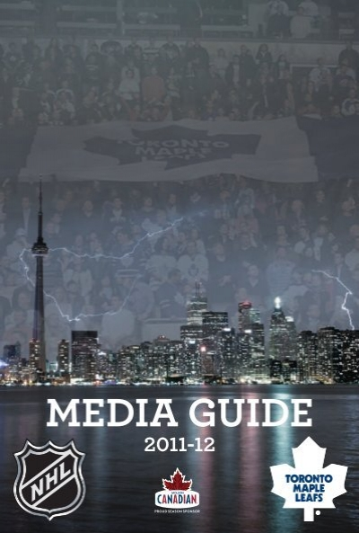 media guide toronto maple leafs rh yumpu com  Maple Gallery at 14