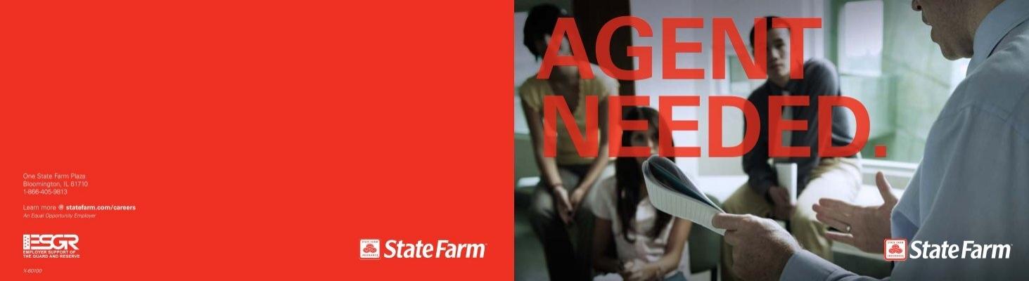 One State Farm Plaza Bloomington Il 61710 1 866 405 9813
