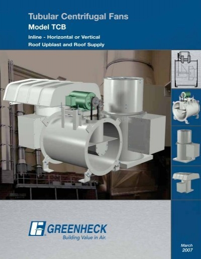 100 Greenheck Kitchen Ventilation Systems Application Design Guide Jorban Riscoe Who We Are