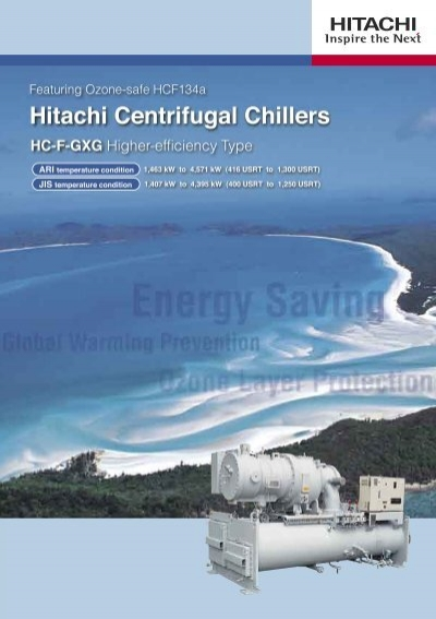 Microtech ii for centrifugal chillers operating manual mcquay hitachi centrifugal chillers hc f gxg asfbconference2016 Choice Image