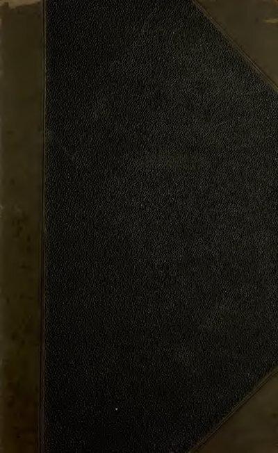 ECATERINA LUNG, GHEORGHE ZBUCHEA, ISTORIE MEDIE UNIVERSALĂ I EUROPA MEDIEVALĂ (secolele V-XV