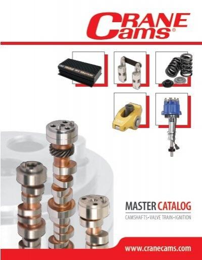 Set of 16 Crane 99955-16 Steel Valve Spring Retainer