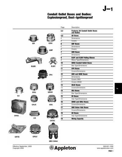 2,30Euro//m Mehrschichtverbundrohr 20x2,25 für Uponor Press System