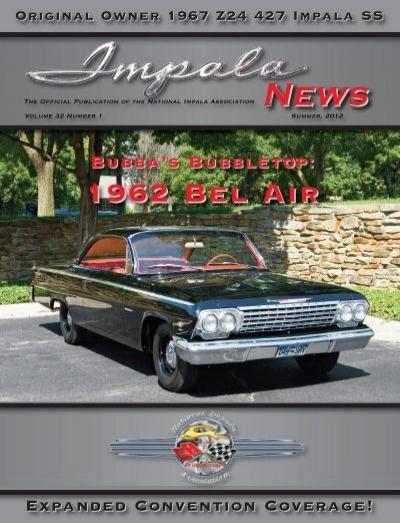 65 66 Impala Caprice dash steering column cover collar trim Belair