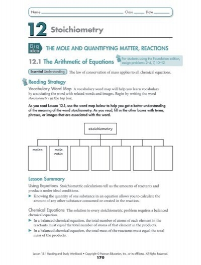 free worksheets chapter 8 covalent bonding worksheet answers free math worksheets for. Black Bedroom Furniture Sets. Home Design Ideas