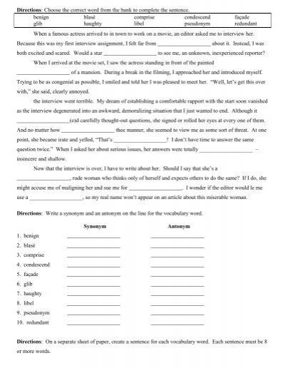an opinion essay technology grade 5
