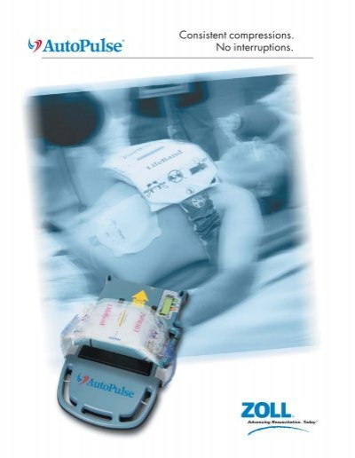 a study of the zoll medical corporation Zoll medical corp (c) menu suggested topics subscribe hi, guest sign in register zoll medical corp (c) case study elizabeth olmsted teisberg james leonard.