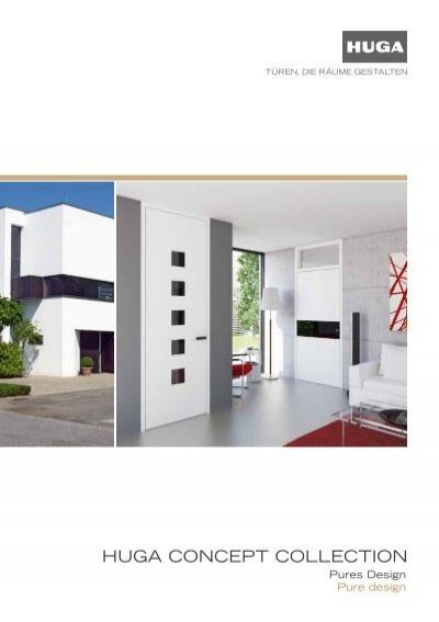 huga concept collection t ren fenster portal. Black Bedroom Furniture Sets. Home Design Ideas