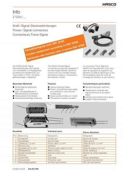 Z1224_Info DGBF.pdf - Hasco