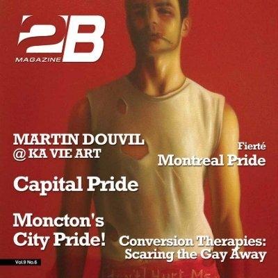 site pour rencontre gay news à Dieppe