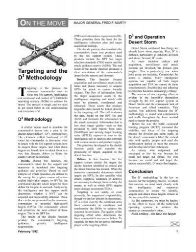 jr ward immortal pdf free download