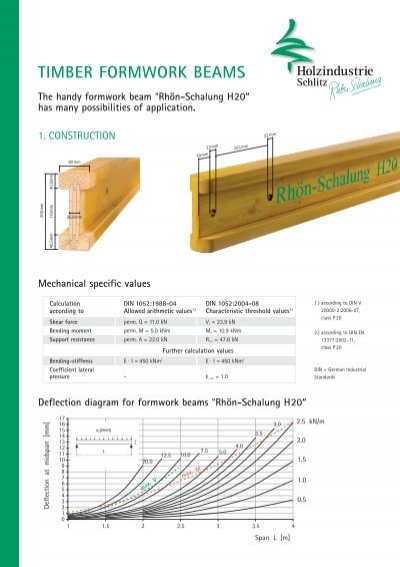 applications of web 1.0 pdf