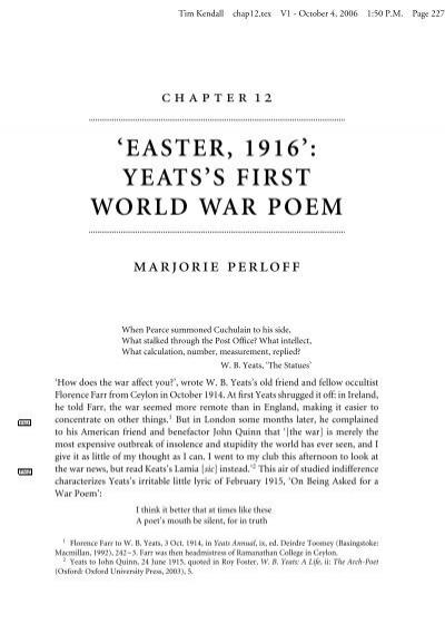 book i dare you william danforth pdf