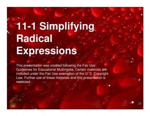 math worksheet : adding subtracting rational expressions  kuta software : Adding Subtracting Rational Numbers Worksheet