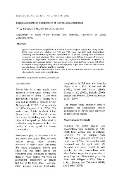 Order professional reflective essay on shakespeare