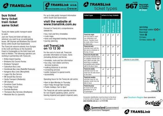 Translink north vancouver bus schedule-6029