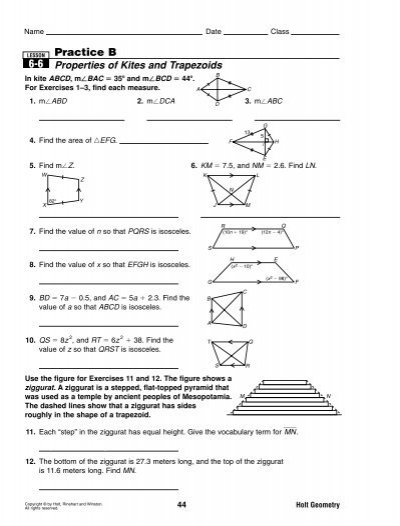 prentice hall gold algebra 1 workbook answers chapter 7 prentice hall algebra 2 chapter 7. Black Bedroom Furniture Sets. Home Design Ideas