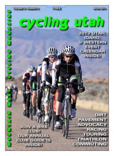 Eat Sleep Ride Bike Kids Adults Birthday Xmas Gift MTB BMX Road Cycling XC