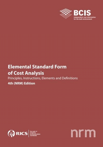 elemental cost analysis Perkinelmer's elemental analysis of carbon, hydrogen, nitrogen, sulfur, and oxygen (chns/o.