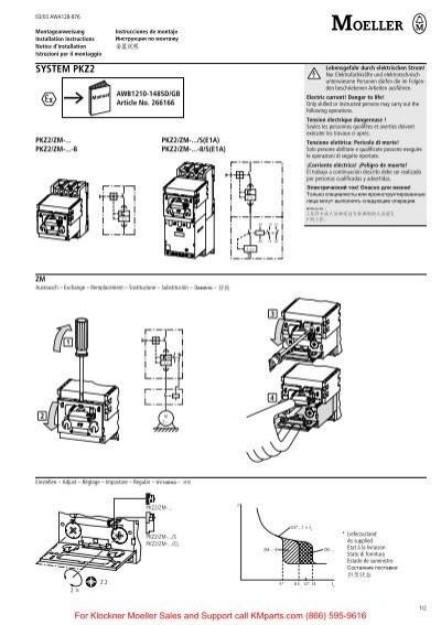 system pkz2