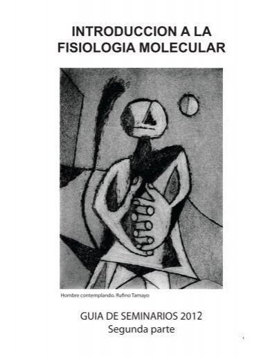 boron boulpaep medical physiology pdf download free