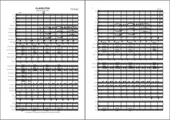 sun baritone solo bruce fraser pdf