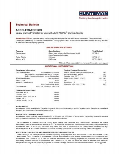 technical bulletin template word - 28 images - sta library ...
