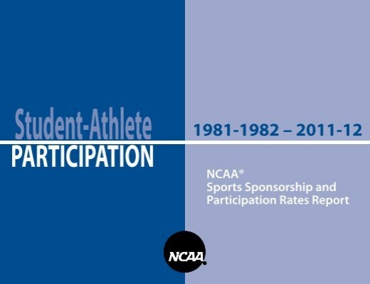 student athlete essay Student athletes essaysas you sit at the stadium or in your home and watch college football, basketball, or even baseball, do you ever wonder where the money goes from all the ticket sales.