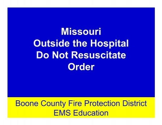 an argument against do not rescucitate orders Order your non-plagiarized college paper and have a+ grades or get access to database of 10 do not resuscitate order do not resuscitate order essay examples.