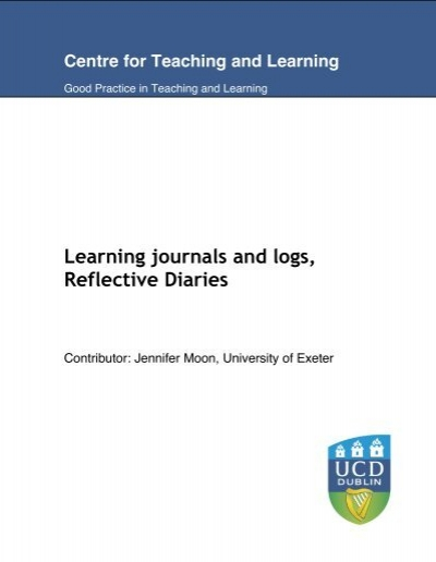 english learning reflective journal reading Reflective journals for teachers sort by this notebook kit is perfect for recording your students' learning during your english language arts, reading.