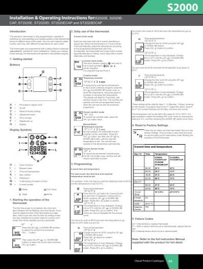 clipsal tactile dimmer wiring diagram wiring diagram and clipsal dimmer switch wiring diagram